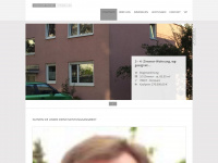 mayer-immobilien.de