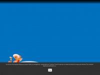 mayer-reiseservice.de