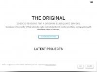 sunsquare.com