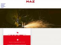 maz-messkirch.de