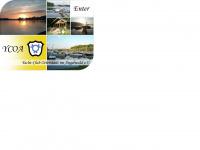 ycoa.de Webseite Vorschau