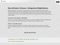 mbi-messebau.de