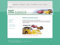 mc-classics.de