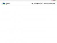 campingwien.at