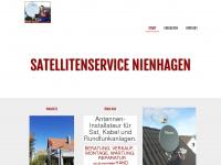 Satellitenservice.de