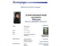 mediation-dr-weimer.de