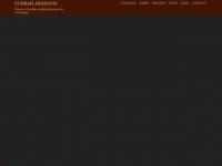 zuhrah-arabians.de Thumbnail