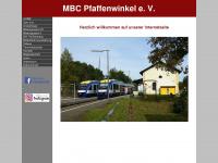 mbcpfaffenwinkel.de