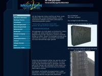 megatron-info.com
