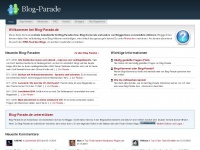 blog-parade.de