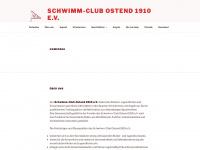 sco1910.de