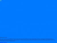 tcfez.de Webseite Vorschau