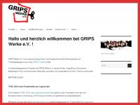 gripswerke.de