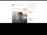 ibizaglobalradio.com