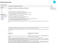 skiurlaub-info.de