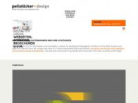 peilstoecker-design.de