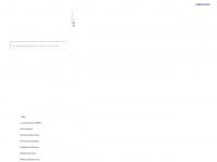 archive.nrw.de