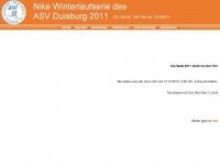 winterlauf-halbmarathon-frauenlauf.de
