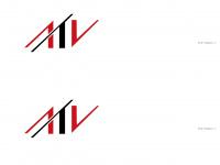 atv-triathlon.de