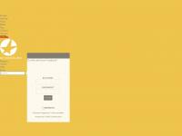 myownmusic.de
