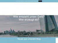 monetative.de