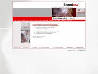 brandexx.de