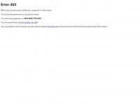 zeix.com