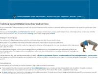 indoition.com