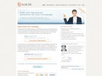 agb.de