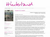 hinterland-magazin.de