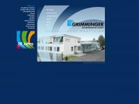 grimminger-schleiftechnik.de