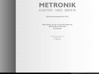 metronik.de