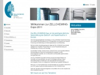 zellcheming-expo.de