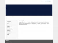 F3j.de