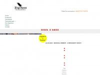 jaegerhaus-heilbronn.de