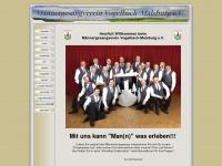 mgv-vogelbach-malsburg.de