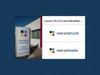 miersch-druckt.de