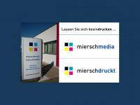 miersch-media.de