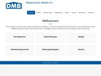 mieterverein-wedel.de