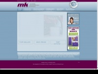 mk-displays.de