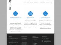 mki-stuttgart.de