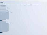 Apm-limited.com