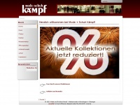 mode-kaempf.de