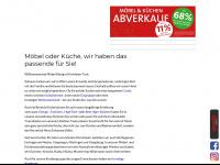 moebel-koenig.de