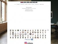 moebel erfahrungen und bewertungen. Black Bedroom Furniture Sets. Home Design Ideas