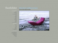seefelder.com