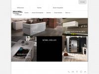 moebel-mueller-rg.de