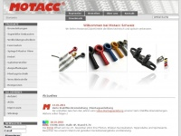 motacc.ch
