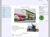 Motorrad-rudolf.de