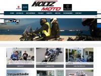 Holtz-moto.de